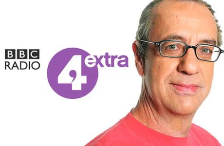 Radio4ExtraT1