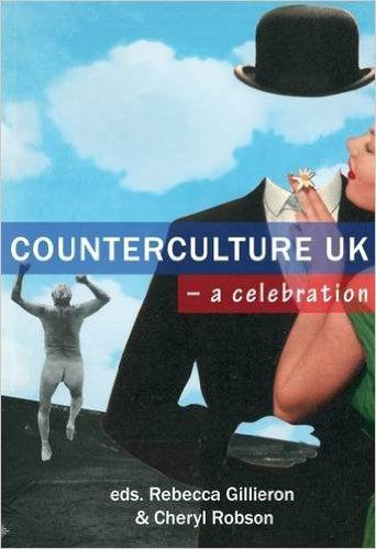 countercultureoffamazon